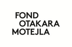 fond_om_mala (1)