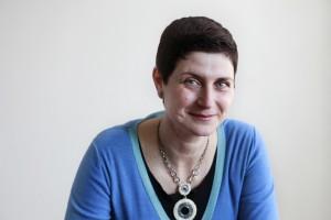 Olga Žáková