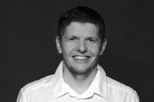 Filip Hrubý