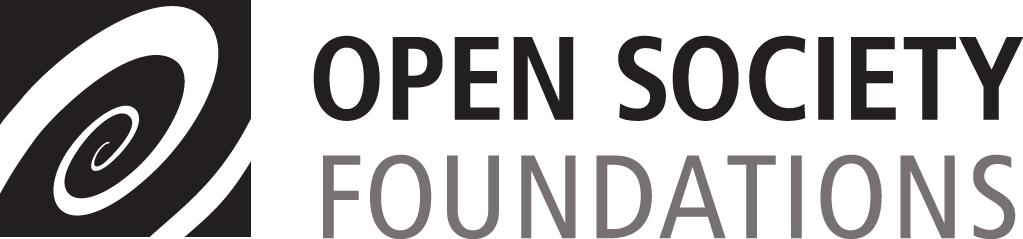 Картинки по запросу Open Society Foundations