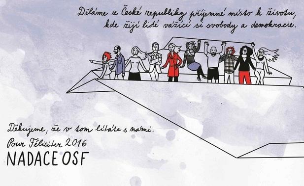 PF_2016_osf_cz