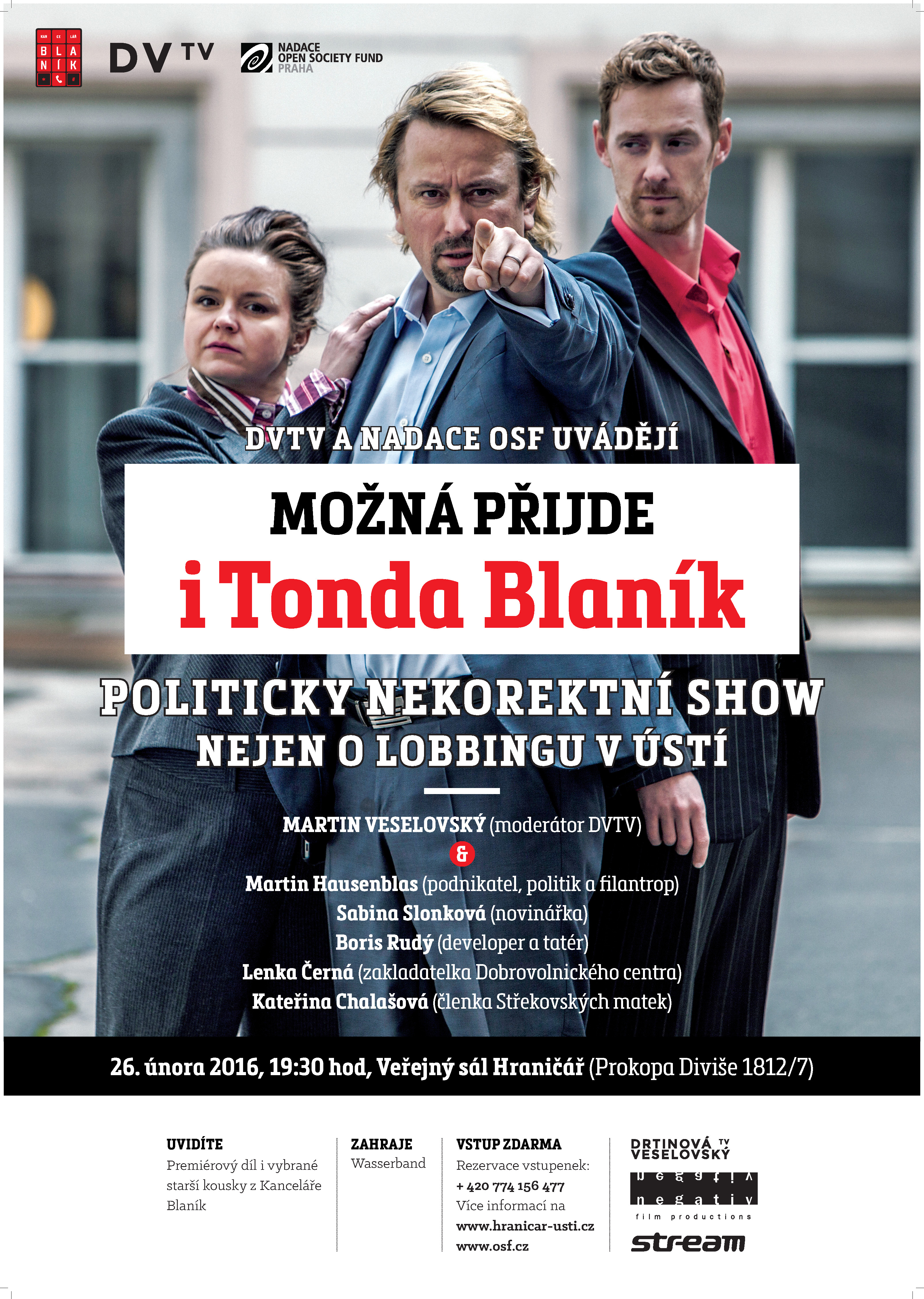 Tonda_Blanik