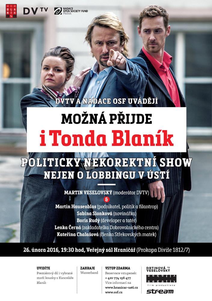 poster-tonda-blanik-cely