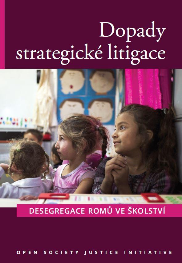 dopady-strategicke-litigace