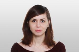 Marie_Hermanova_poz