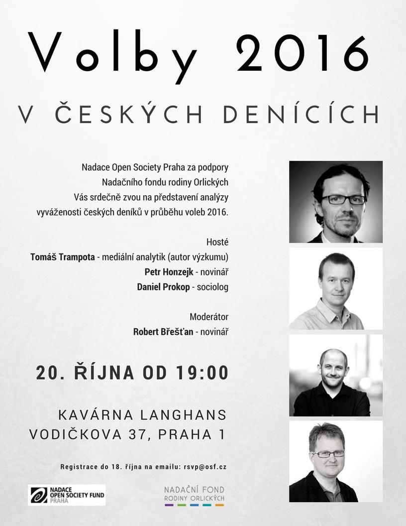 volby_2016_v_ceskych_denicich_pozvanka_na_debatu_nadace_osf