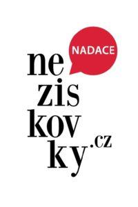 logo_nadace_neziskovky-cz