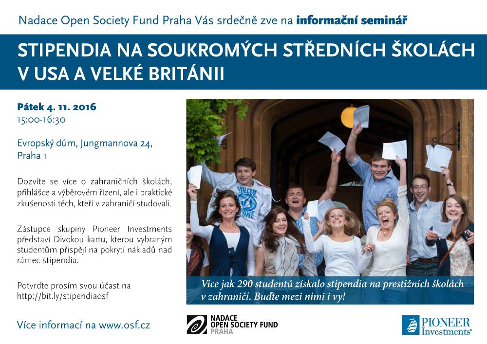 pozvanka-studenti2016