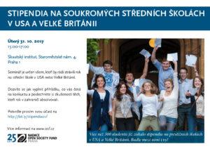obrazek_stipendia