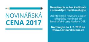 nc2017-vyzva-nominace1_1
