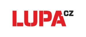 kopie_souboru_kopie_souboru_logo-lupa-cz-mensi
