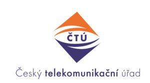 logo_ctu__cz_cmyk