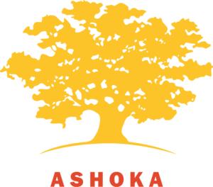 ashoka_logo_2_2