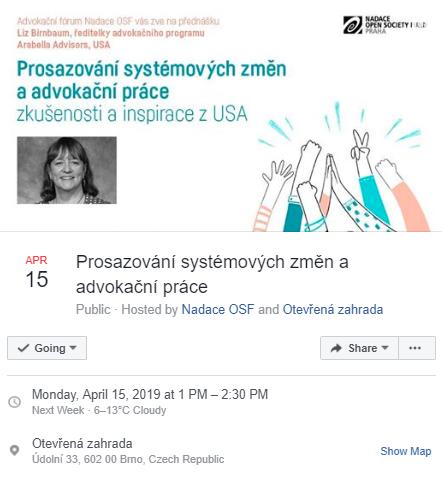 systemova_zmena